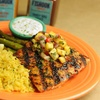 40% Off Seafood at Fishook Grille