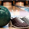 Up to 69% Off Bowling at Alley Gatorz