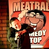 Up to 67% Off Meatball Comedy Stop Show