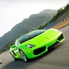 72% Off High-Speed Drive in Exotic Car