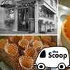 $4 for Ice Cream Treats at The Scoop