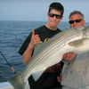"""Up to 51% Off Fishing Cruise for Two on the """"Queen Mary"""""""