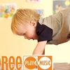 70% Off at Gymboree Play & Music