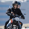54 % Off Motorcycle, Scooter, or Trike Training