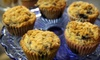 Towne Square Eatery & Bake Shoppe - Titusville: $7 for $15 Worth of Café Fare at Towne Square Eatery & Bake Shoppe in Titusville
