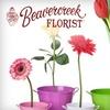 Half Off at Beavercreek Florist