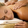 Up to 57% Off at Gifted Hands Massage Therapy