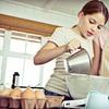 56% Off Kids' Healthy Cooking Class in Ballentine