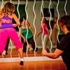 56% Off Classes at Juxtapose Fitness