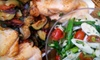 bedford gourmet - Bedford: $15 for $30 Worth of Prepared Gourmet Fare and Groceries at Bedford Gourmet in Bedford
