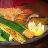Up to 56% Off at Ahuuas Mexican Restaurant