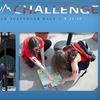 64% Off Denver Challenge Entry