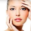 78% Off Custom Facial Peel in Mississauga