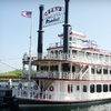 51% Off Themed Booze Cruise in Long Beach