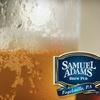$7 for Pub Fare at Sam Adams Brew Pub