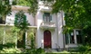 Emily Dickinson Museum - Amherst: Up to 51% Off at the Emily Dickinson Museum in Amherst. Two Options Available