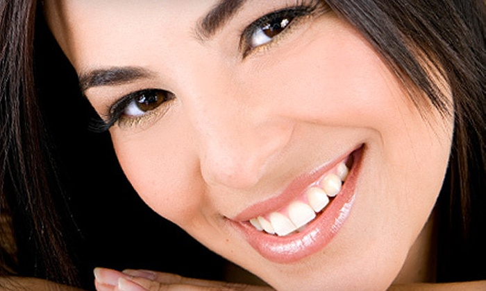 Sonoma Medi Spa - Gilbert: One, Three, or Six Diamond-Tip Microdermabrasion Treatments at Sonoma Medi Spa in Gilbert (Up to 71% Off)