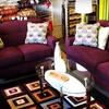 Up to 63% Off Home Furnishings at Furnish123