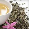 52% Off Loose-Leaf Tea Sampler