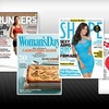 $10 for Magazine Subscription