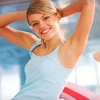 Up to 86% Off Fitness Classes at Fitnessology