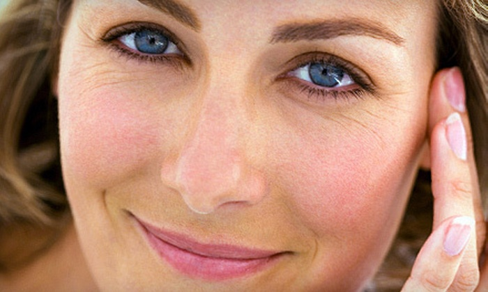 Birch Skin Studio - Baseline: Signature-Facial Package or One or Three Microdermabrasion Treatments at Birch Skin Studio in Boulder (Up to 65% Off)
