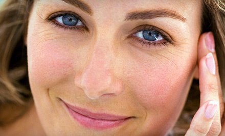 Signature-Facial Package (a $175 total value) - Birch Skin Studio in Boulder