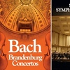 Up to 57% Off Symphony Tickets