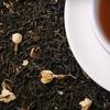 $10 for Loose-Leaf Teas at Distinctly Tea