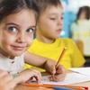 Up to 67% Off Preschool