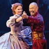 """Rodgers & Hammerstein's """"The King and I"""" – Up to 29% Off"""