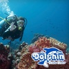 51% Off Intro Scuba-Diving Class