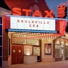 Stax Museum of American Soul Music – Up to 75% Off Visit