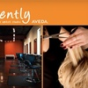 Eminently Hair Salon and Pure Artist Studio - Creighton: $25 for $50 Worth of Aveda Services and Products at Eminently Hair Salon and Pure Artist Studio in Lakewood
