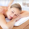 Half Off Massage at Apex Health and Wellness
