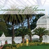 Up to 52% Off at Conservatory of Flowers