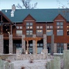 : Up to 62% Off at Heartwood Conference Center & Retreat in Northern Wisconsin
