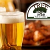 67% Off Pub Fare at The Tree on Peachtree