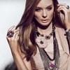 57% Off Jewelry and Accessories at The Sheek Life