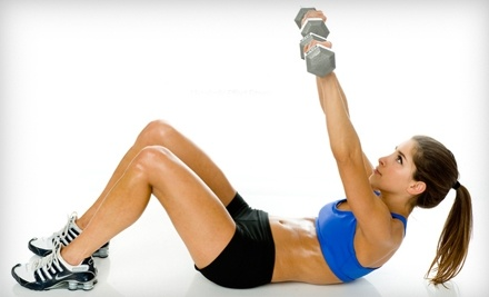 Metabolic Effect - Metabolic Effect in
