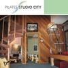 Pilates Studio City - PARENT - Multiple Locations: $15 for One Mat or Dance Class at Pilates Studio City