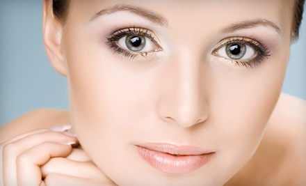 20 Units of Botox (a $200 value) - Moorpark Family Medicine in Moorpark