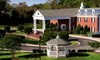 Family-Friendly Resort Near Colonial Williamsburg