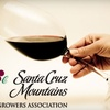 Santa Cruz Mountains Winegrowers Assn - South Coastside: $7 for Four Tasting Tickets and Two Wine Glasses at Half Moon Bay Food & Wine Fare ($14 Value)