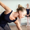 Up to 67% Off Child or Adult Dance Classes