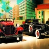 Up to Half Off at Antique Auto Museum