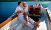 Freedom Boat Club of Carrabelle - Carrabelle: Boat-Orientation Course and a One Day or One Month of Boat Usage from Freedom Boat Club in Carrabelle (Up to 65% Off)