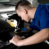 79% Off Service at Midtown Tire & Auto