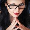 $19 for $239 Toward Prescription Eyeglasses and Sunglasses
