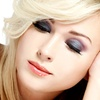 Up to 60% Off Faux Mink Eyelash Extensions